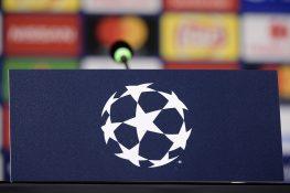 """La Uefa lancia l'allarme: """"Saldo negativo sul mercato di olt"""