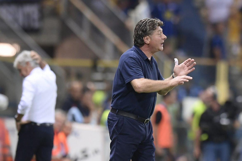 Atalanta Torino