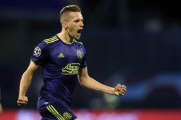 Dinamo Zagabria Atalanta, le pagelle dei quotidiani: si salv