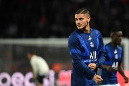 """Icardi, frecciata all'Inter: """"al Psg per vincere qualche tro"""