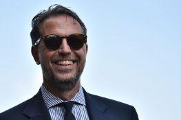 Calciomercato Juventus, le parole di Paratici su Mandzukic e