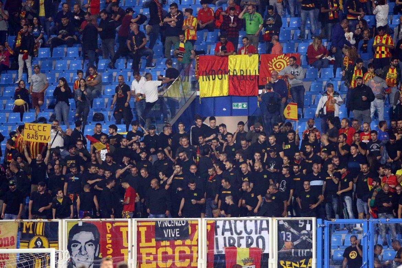 Fisco Lecce