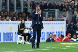 Inter Dortmund diretta live: le formazioni ufficiali, Martin