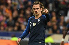Risultati qualificazioni Euro 2020 |  colpi in trasferta di Francia e Turchia |  le