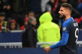 Calciomercato Inter, nelle ultime ore contatti per Giroud e