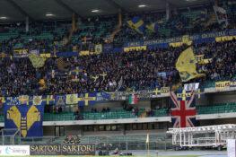 Verona, la Corte d'Appello decide per la sospensione della c