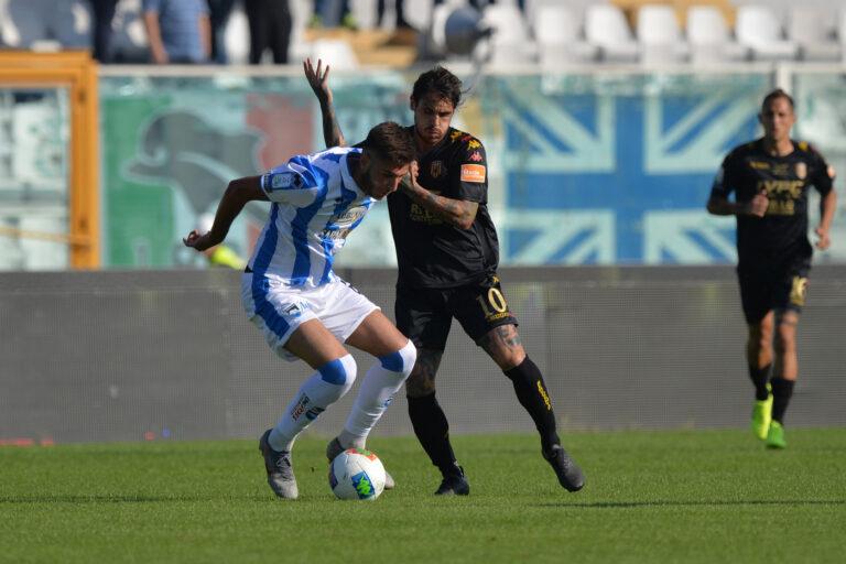 Fabio Urbini/LaPresse
