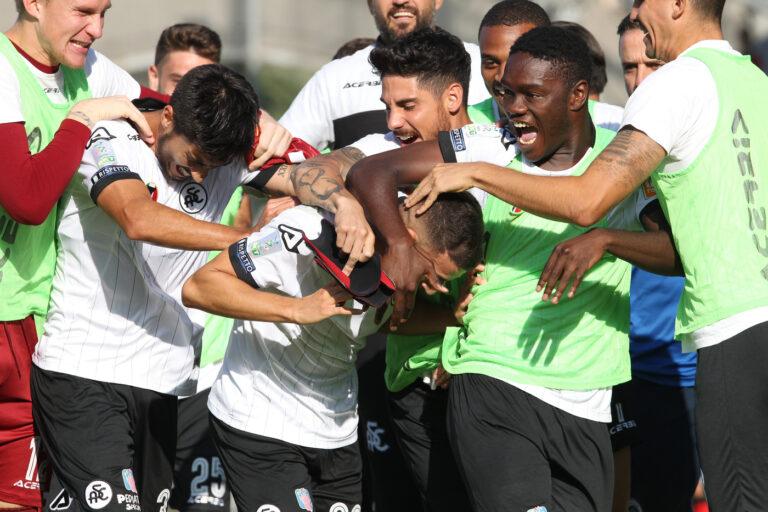 Tano Pecoraro/LaPresse