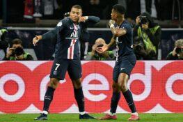Risultati Ligue 1, 13^ giornata: colpaccio Saint Etienne a Nantes, la ...