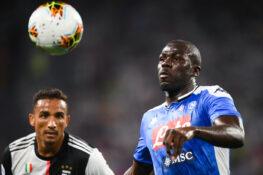 Pallone d'Oro, non solo Messi Ronaldo: attenzione a Salah, i
