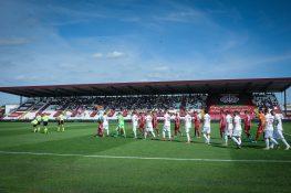 Risultati Serie B, 8^ giornata: il programma completo e la classifica ...