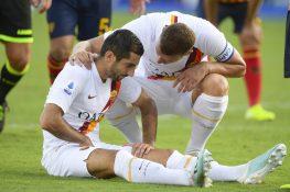Serie A, ultime dai campi – Gli aggiornamenti sulle condizio