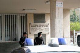 Le notizie del giorno – Calciatore arrestato |  svolta sul futuro di Ibra e le ultime di
