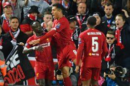 Risultati Premier League, 9^ giornata: il programma completo e la ...