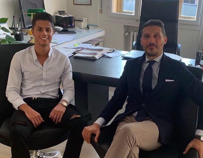 Calciomercato Reggina, colpo da sogno in attacco: arriva dalla Serie A