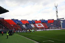 Sassuolo-Bologna streaming |  dove guardare la diretta della partita su Sky
