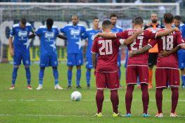 Risultati Serie C |  8^ giornata – Il Vicenza batte il Cesena e vola al secondo posto |  le