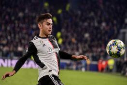 Lazio Juventus live, le formazioni ufficiali: nessuna sorpre