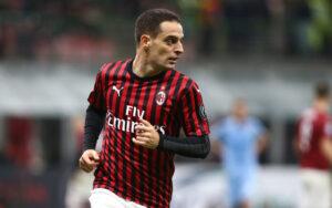 Milan Napoli, le probabili formazioni: Pioli si affida a Bon