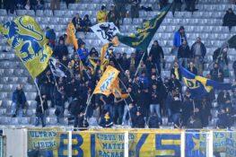 Sampdoria Parma streaming, dove guardare la diretta della pa