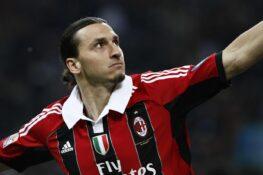 Ibrahimovic al Milan, pro e contro: perchè potrebbe rivelarsi utile nella corsa salvezza nonostante i 38 anni