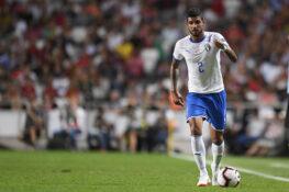 Bosnia Italia 0 3, le pagelle di CalcioWeb: Acerbi come Vier