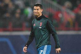 Serie A, le ultime da campi: la situazione di Cristiano Rona