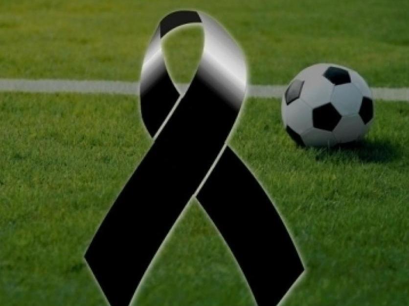 Calcio in lutto: è scomparso Nicolè. Recordman di precocità in azzurro