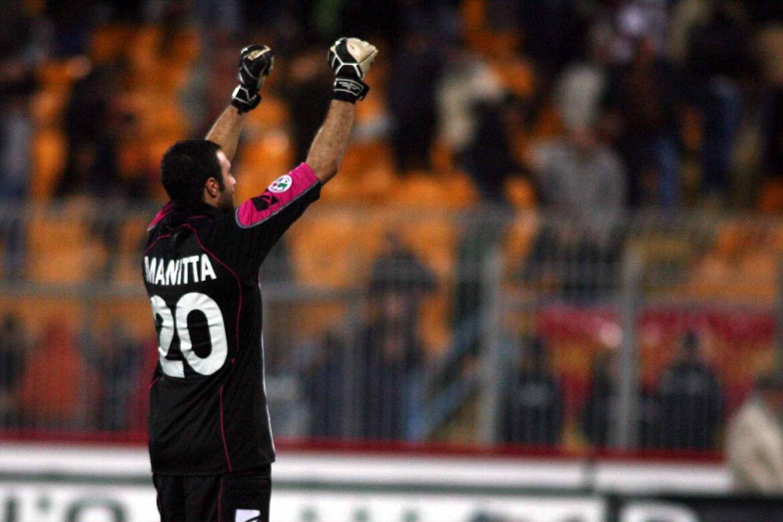 Manitta