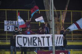 Serie C, la storia si ripete: club in crisi economica e fall