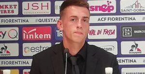 """Fiorentina, Terzic dopo l'aggressione: """"Sto bene, grazie a t"""