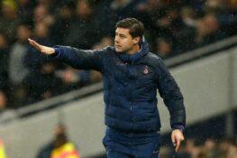 Tottenham, ribaltone in panchina: ufficiale, esonerato Poche