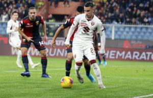 Torino Fiorentina, le probabili formazioni: Mazzarri conferm