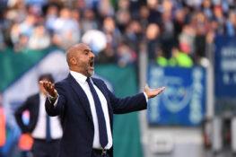 Risultati Serie A live, 15ª giornata: si gioca lo scontro sa