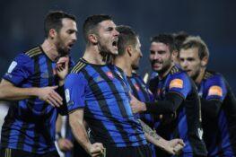 Risultati Serie B, 14ª giornata: il Pisa regola il Pordenone, la ...