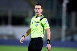 Squalificati Coppa Italia, le decisioni del giudice sportivo