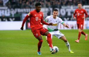 Risultati Bundesliga, 14ª giornata: vince l'Union Berlino, l