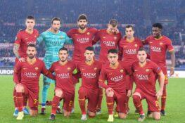 Sorteggio Europa League, le possibili avversarie della Roma: