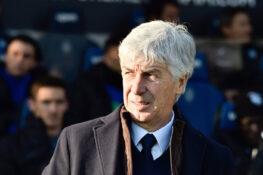 Atalanta Verona, le dichiarazioni: Gasperini parla dell'info
