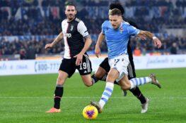 Notizie del giorno – Lite in casa Juventus, paura per un dif