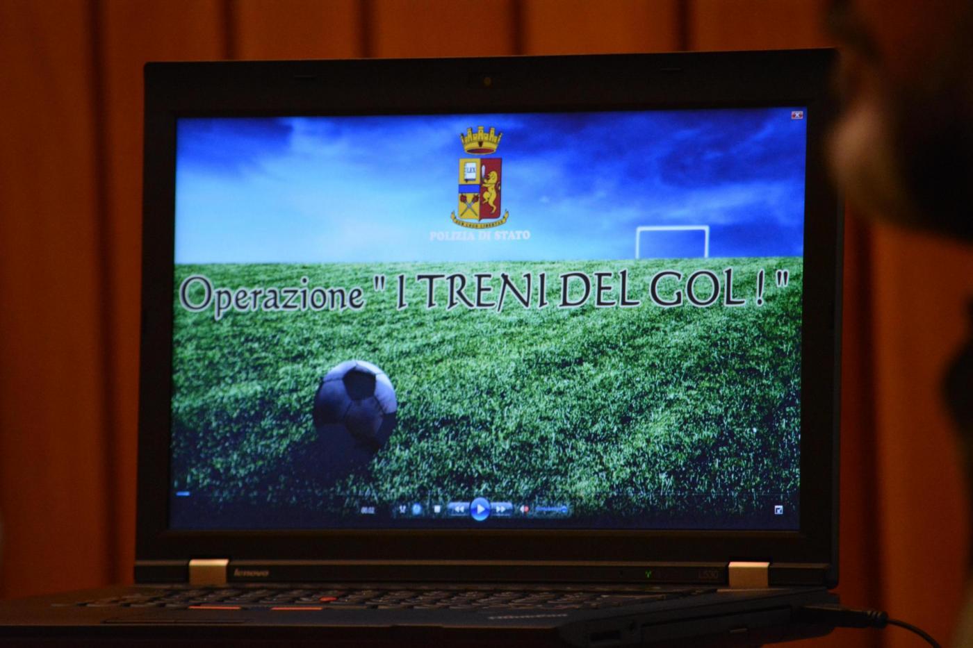 Nel 2014 truccate Sampdoria-Chievo e Napoli-Verona