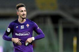Fiorentina, Castrovilli lascia l'ospedale: le ultime sulle c