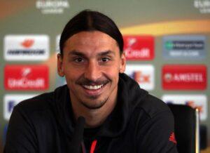 """Notizie del giorno – Rivelazione """"hot"""" su Ibrahimovic, bombe"""