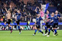 Champions League, i pronostici di CalcioWeb per le gare del