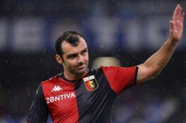 Squalificati Serie A, le decisioni del giudice sportivo: 2 g