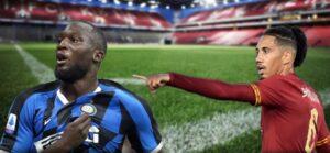"""""""Black Friday"""", adesso si esagera: Roma e Milan vietano l'ac"""