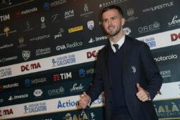 Gran galà    le voci dei protagonisti di Serie A    da Pjanic a Gasperini passando per