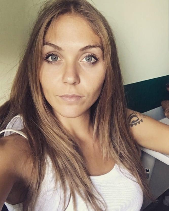 @instagram