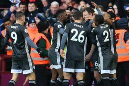 Risultati Premier League, 16ª giornata – Pari tra Brighton e Wolves: la ...