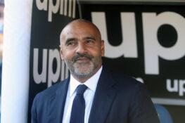 Lecce Genoa, le dichiarazioni di Liverani e Thiago Motta a f